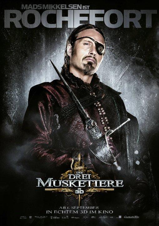 three_musketeers_ver16.jpg