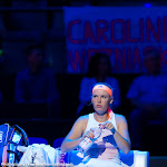 Caroline Wozniacki - Porsche Tennis Grand Prix -DSC_9695.jpg
