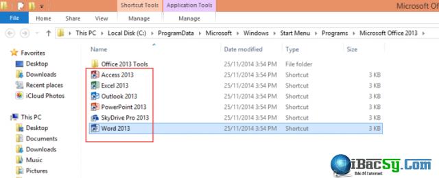 cách kích hoạt Microsoft Office 365 bản quyền - Hình 14