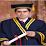 Alireza Razmi's profile photo