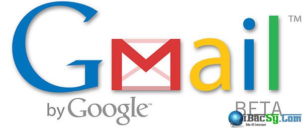 Trả lời một số câu hỏi thường gặp khi đăng ký Google Gmail + Hình 2