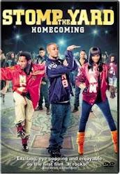 Stomp the Yard 2: Homecoming - Vũ điệu sôi động