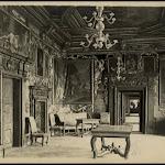 Pokoj-Zloty-w-zamku-w-Podhorcach-19091.jpg