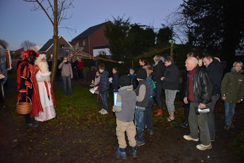 Sint 2014 re_DSC_2921.JPG