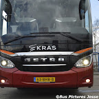 Setra TopClass 516 HDH Kras 004.jpg
