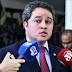 Efraim Filho defende mudança na liderança da bancada federal paraibana