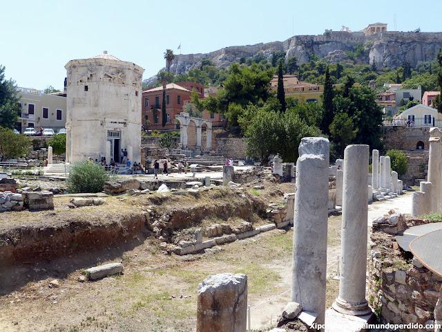 torre-de-los-vientos-agora-romana-atenas.JPG