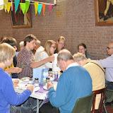 Pannenkoekenfeest in de Jozef- en Martinuskerk - DSC_0030.jpg