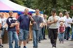 Sportfest_2007_(12_von_16).jpg
