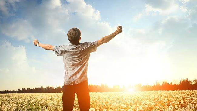 10 điều để bạn suy ngẫm
