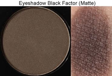 BlackFactorMatteEyeshadowMAC2