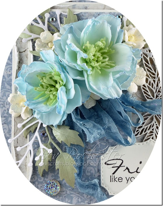 bev-rochester-whimsy-vintage-sayings-blue4