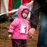 2014.04.12 Tartu Parkmetsa jooks 3 - AS20140412TPM3_059S.JPG