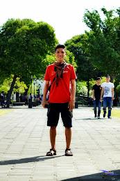 java bali lombok 22mei-2juni 2014 nik 014