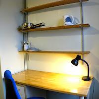 Room R Desk Reverse
