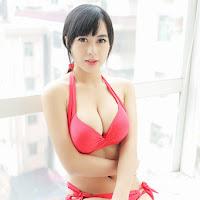 [XiuRen] 2014.03.18 No.114 黃可christine [119P] 0012.jpg