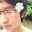 Pengyu Chen's profile photo