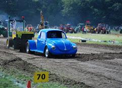 Zondag 22-07-2012 (Tractorpulling) (6).JPG