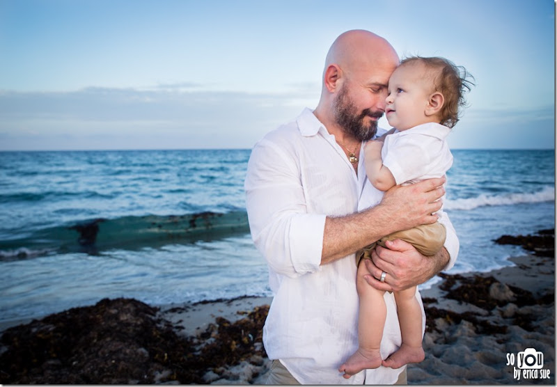john-u-lloyd-beach-family-lifestyle-photo-session-6150