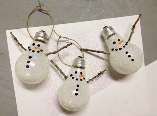 ewciclar bombillas (3)
