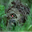 ENDAR SOFRI's profile photo