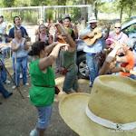 PeregrinacionAdultos2008_042.jpg