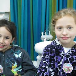 Two Girl Patients.jpg