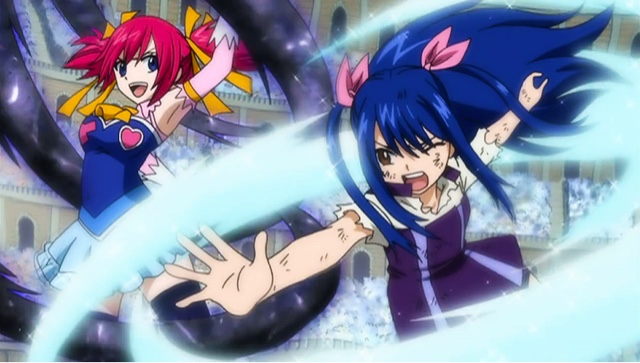 Xxx wendy marvell youtube