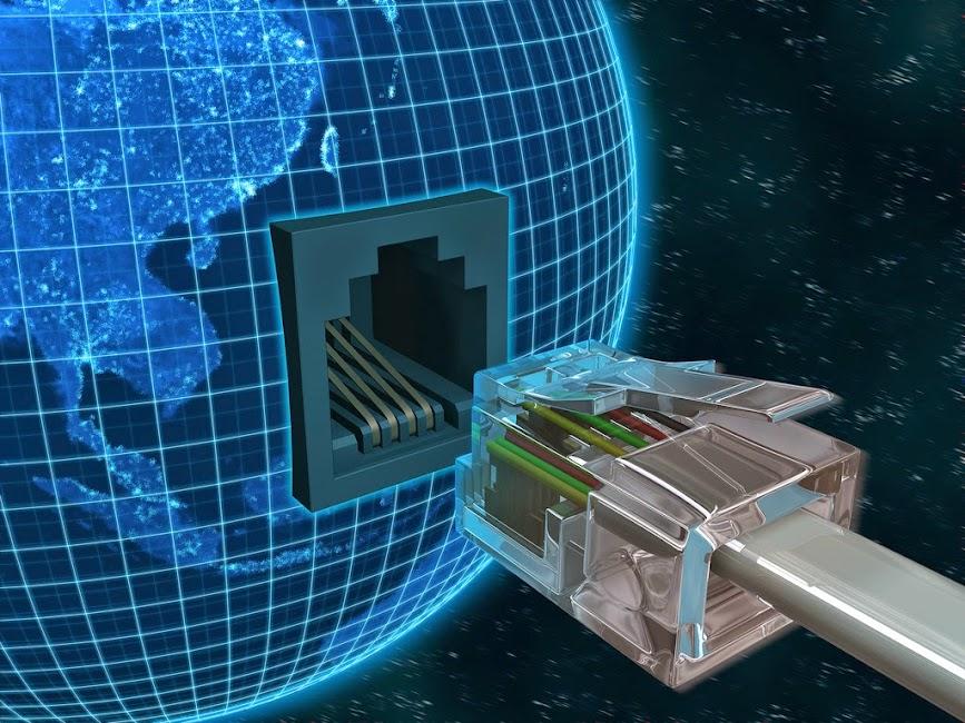 網路新貴崛起 巨匠電腦網管課程夯