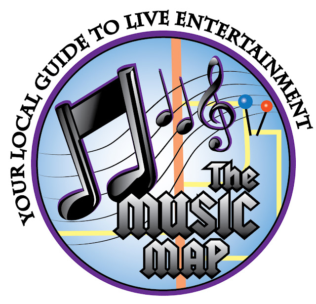 TMM Logo