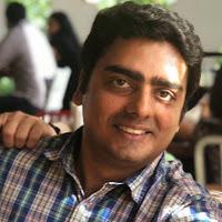 Vaibhav Asthana