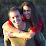 Vivian Reyes's profile photo