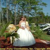 040530TD Thaimy Davila West Palm Beach, Fl.