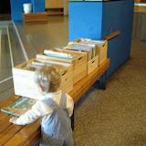 Jugendbücherei Bernberg