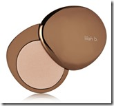 Lilah Glisten and Glow Skin Illuminator