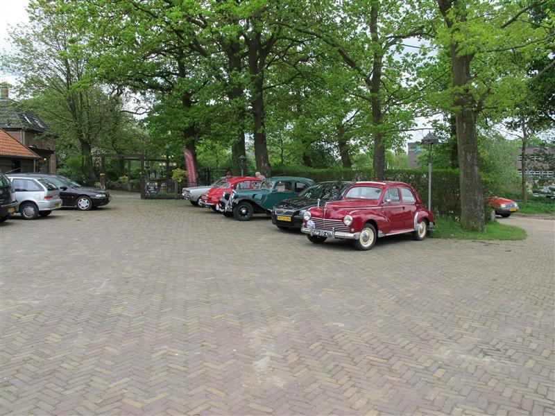 Weekend Twente 1 2012 - IMG_0084.jpg