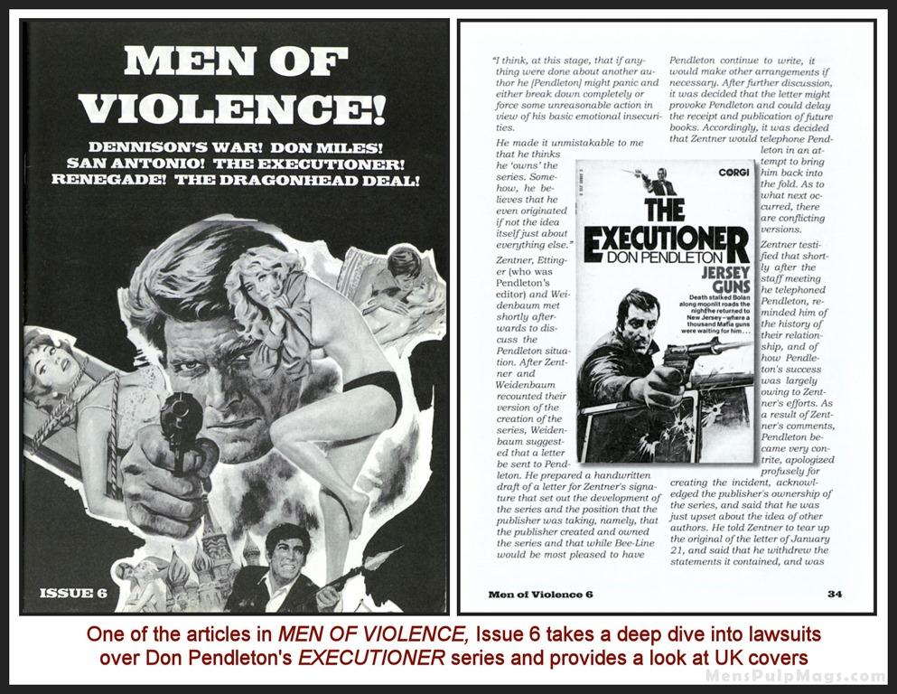 [MEN+OF+VIOLENCE%2C+Issue+6+bd+wm%5B6%5D]