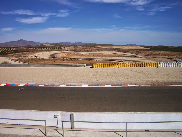 Tandas libres circuito de Almeria 25 Octubre  100_4310