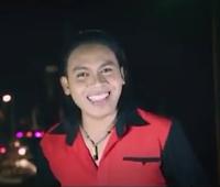 Lirik Lagu Bali Iyan Laksman - Wajib Lapor