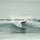 _DSC2268.thumb.jpg