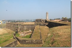 Ланка (501)