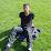 Raheem Khan's profile photo