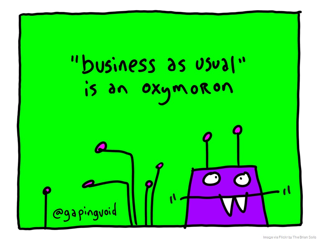 [business-as-usual-oxymoron%5B8%5D]
