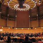 2009_10_09_Symphony_Orchestra