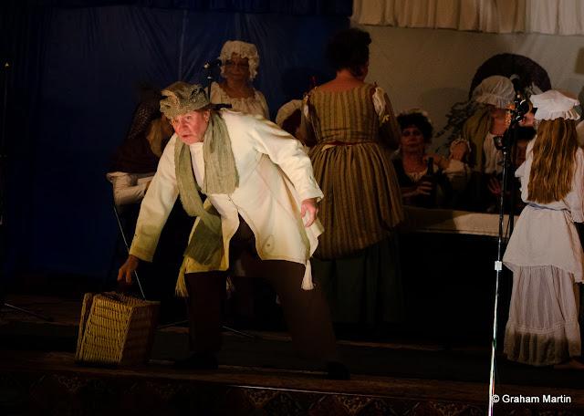 OLGC Musical Revue - -1667.jpg