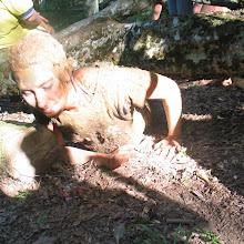 Taborjenje, Lahinja 2006 1.del - IMG_4932.JPG