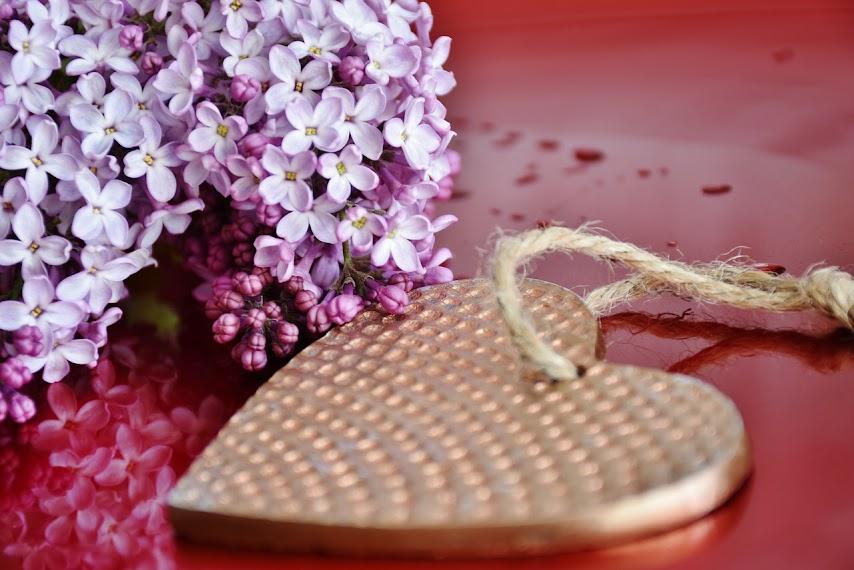 regalos originales para tu pareja en San Valentín
