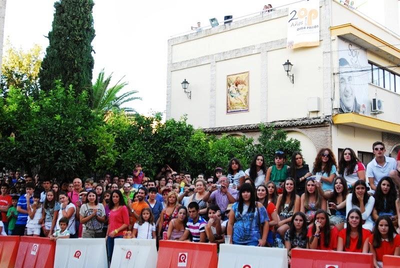 IX Bajada de Autos Locos 2012 - AL20012_030.jpg