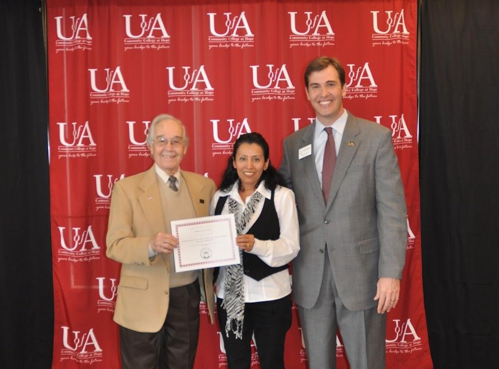 Foundation Scholarship Ceremony Spring 2012 - DSC_0056.JPG