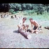 dia060-008-1963-tabor-tata.jpg